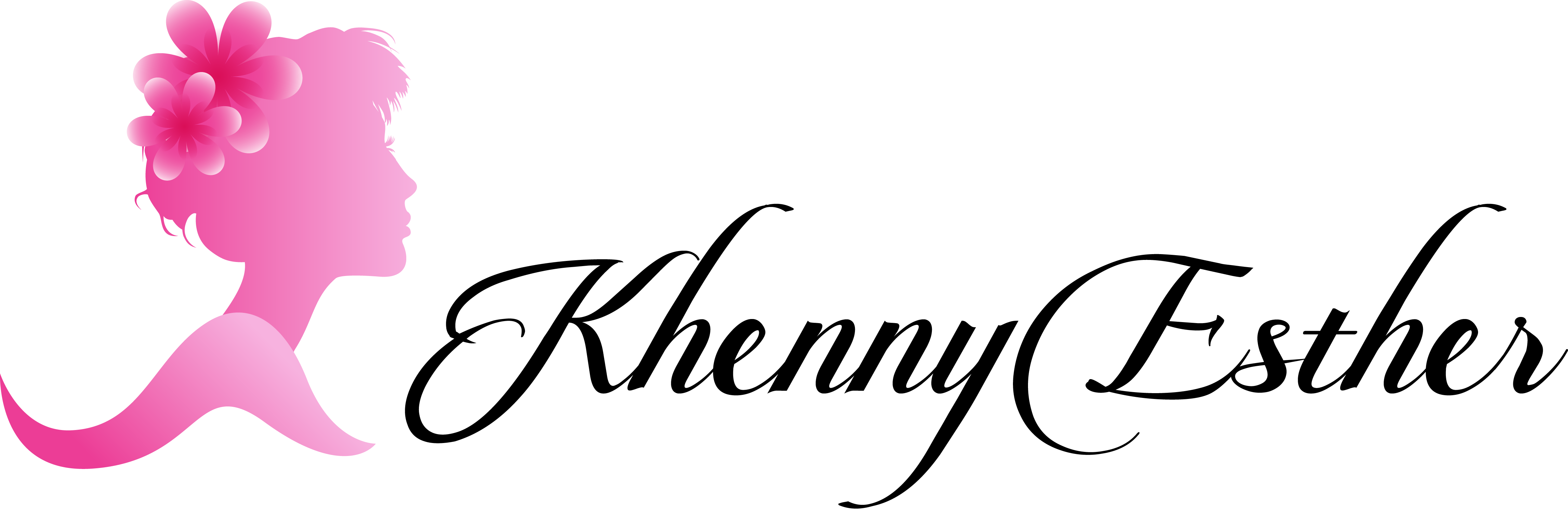 KhennyEsther Wigs: Bringing Out The Real You!
